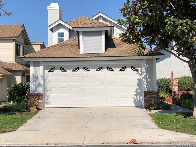 21021 Champlain, Lake Forest, CA 92630 - MLS#: OC20176909