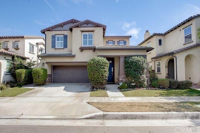 340 W Tulip Tree Avenue, Orange, CA 92865 - MLS#: OC20193909