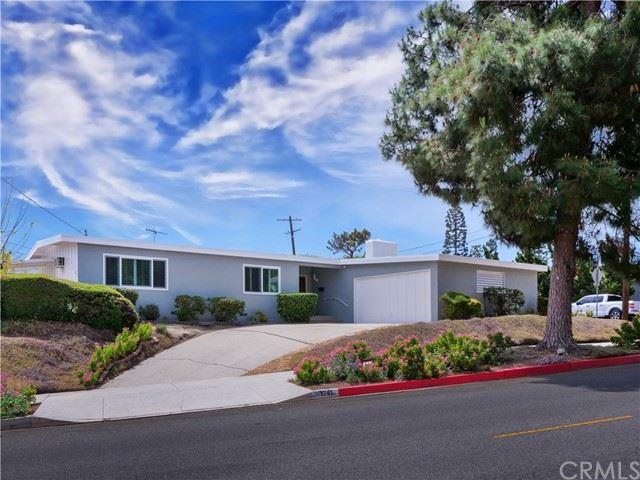 1741 W 1st Street, San Pedro, CA 90732 - MLS#: PV21100909