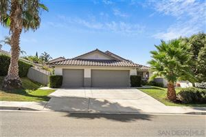 Photo of 9325 Francis Dr, Spring Valley, CA 91977 (MLS # 190051910)