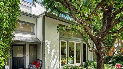 Photo of 17 WESTWIND Street, Marina del Rey, CA 90292 (MLS # 20582910)