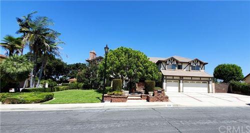 Photo of 1729 Gainsborough Road, San Dimas, CA 91773 (MLS # CV20131910)