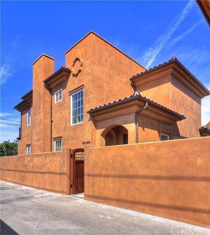Photo of 1509 Orange Avenue #B, Costa Mesa, CA 92627 (MLS # NP20059910)