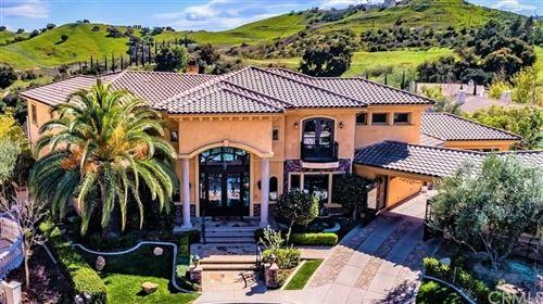 Photo of 16293 Domani Terrace, Chino Hills, CA 91709 (MLS # PW20051910)