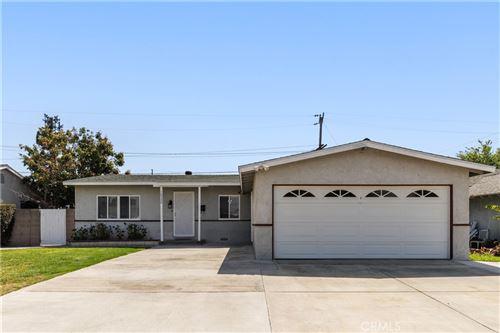 Photo of 10522 Stern Avenue, Garden Grove, CA 92843 (MLS # PW21055910)
