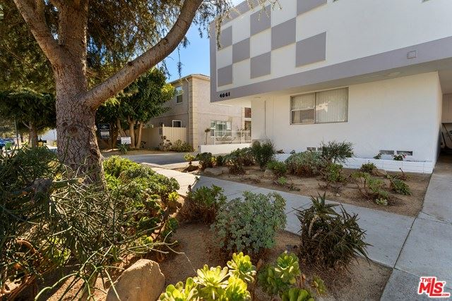 Photo of 4061 Lafayette Place, Culver City, CA 90232 (MLS # 20665910)
