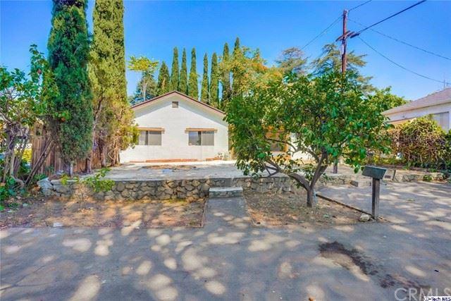 2515 Mary Street, Montrose, CA 91020 - MLS#: 320005910
