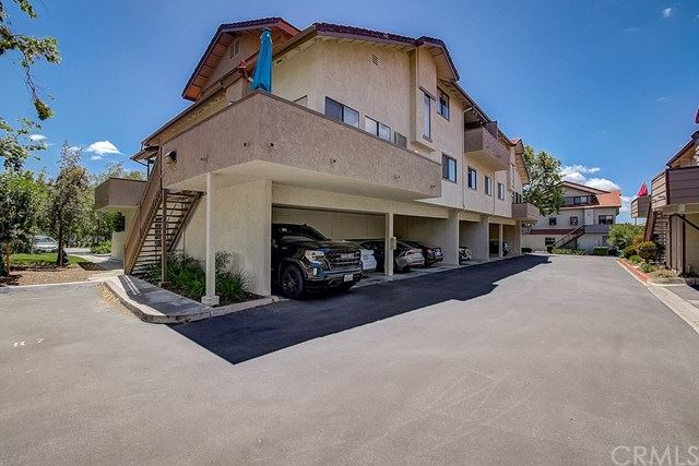 Photo of 158 Maegan Place #4, Thousand Oaks, CA 91362 (MLS # BB20097910)
