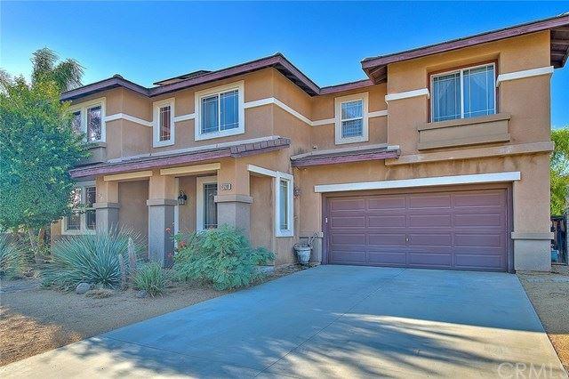 41209 Coolidge Circle, Murrieta, CA 92562 - MLS#: CV20221910