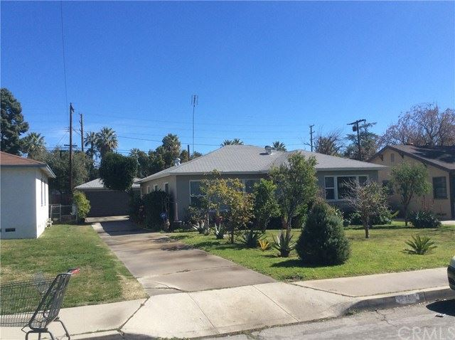 2385 Belle Street, San Bernardino, CA 92404 - MLS#: IV21042910