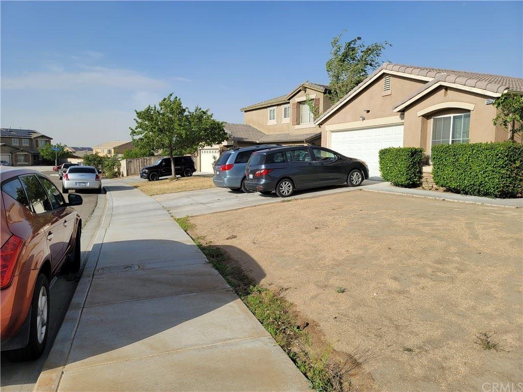 13563 Ladrillo Way, Victorville, CA 92392 - MLS#: IV21182910