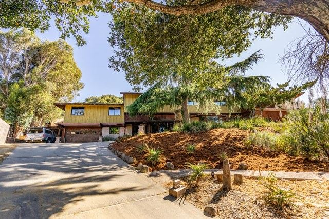22 Story Road, Carmel Valley, CA 93924 - #: ML81804910