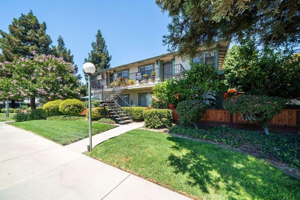 2747 Lone Bluff Way, San Jose, CA 95111 - #: ML81844910