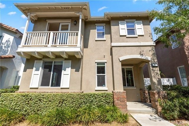 34 Royal Victoria, Irvine, CA 92606 - MLS#: OC20197910
