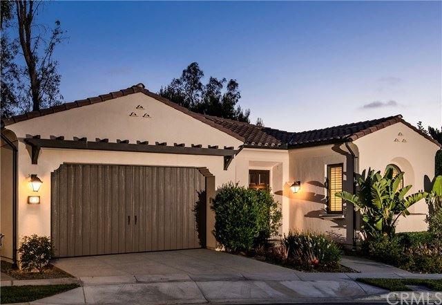 121 Pewter, Irvine, CA 92620 - MLS#: OC21078910