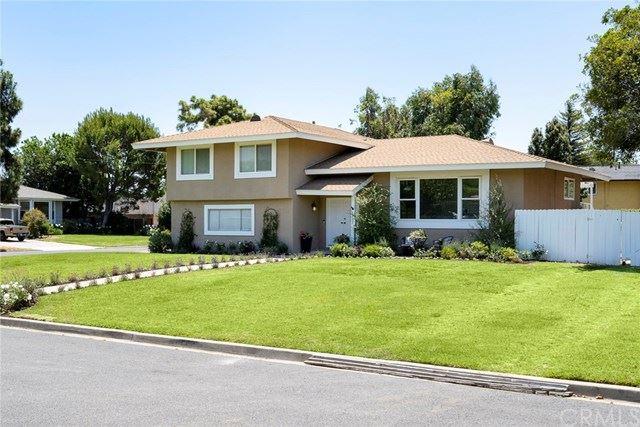 1302 Landfair Circle, North Tustin, CA 92705 - MLS#: PW20105910
