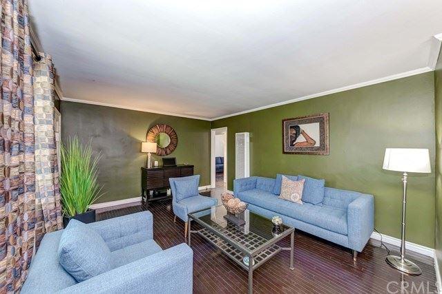 1622 Ponty Street, Los Angeles, CA 90047 - #: PW20149910