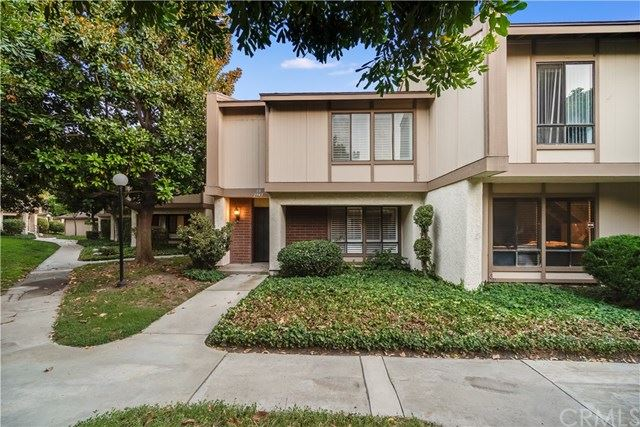 2943 N Cottonwood Street #13, Orange, CA 92865 - MLS#: PW20175910