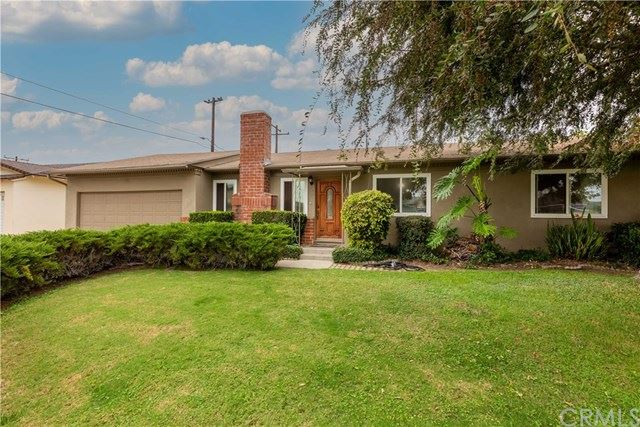 1931 W Lullaby Lane, Anaheim, CA 92804 - MLS#: PW20225910