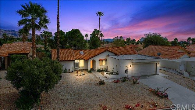 64427 Pinehurst Circle, Desert Hot Springs, CA 92240 - MLS#: PW21018910