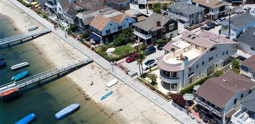 Photo of 600 S Bay Front, Newport Beach, CA 92662 (MLS # NP21202911)