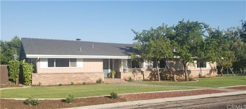 Photo of 1531 Fairway Drive, Paso Robles, CA 93446 (MLS # NS21159911)