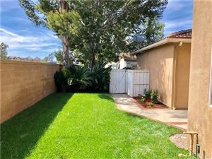 Tiny photo for 94 Saint James, Irvine, CA 92606 (MLS # OC19078911)