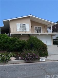 Photo of 2301 Via Alamitos, Palos Verdes Estates, CA 90274 (MLS # PV19103911)