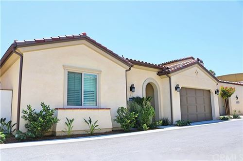 Photo of 4620 Estrella Ct., Cypress, CA 90720 (MLS # PW20029911)