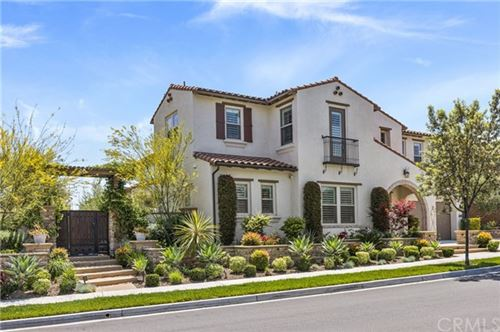 Tiny photo for 2440 E Santa Paula Drive, Brea, CA 92821 (MLS # PW21093911)