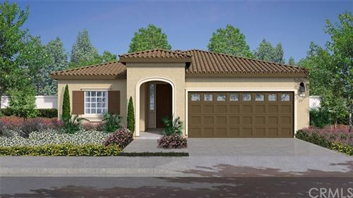 Photo of 84426 Degas 84 Lane, Coachella, CA 92236 (MLS # SW20017911)