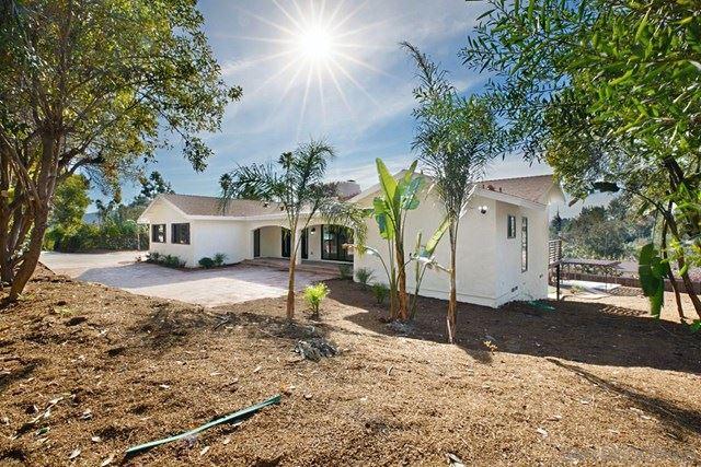 1810 Shadow Knolls Pl, El Cajon, CA 92020 - #: 210000911