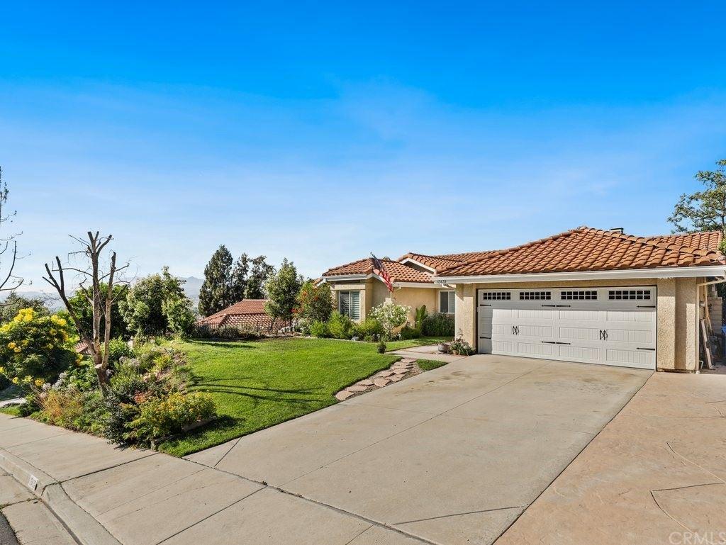 13439 Canyonwood Court, Moorpark, CA 93021 - MLS#: BB21161911