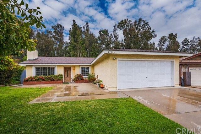 17339 Villa Park Street, La Puente, CA 91744 - MLS#: DW20046911