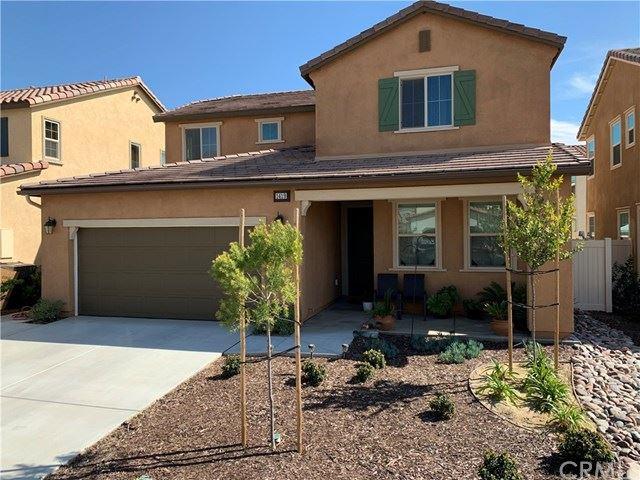 1419 Marble Way, Beaumont, CA 92223 - MLS#: OC21077911