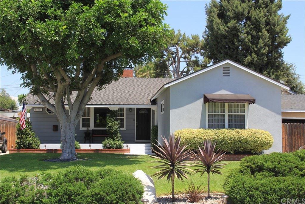 14277 Trumball Street, Whittier, CA 90604 - MLS#: PW21158911