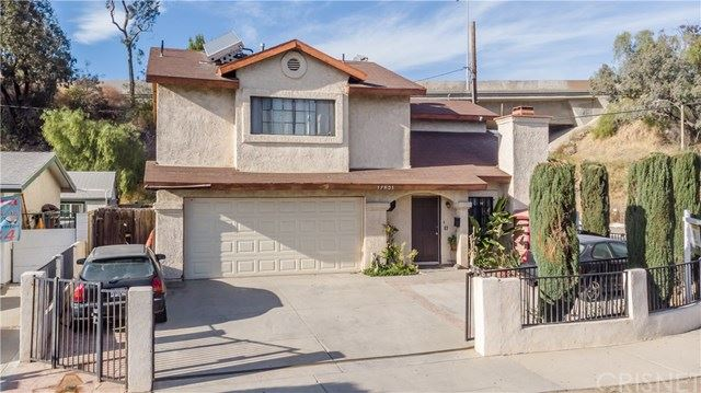 12801 Paxton Street, Pacoima, CA 91331 - MLS#: SR21006911