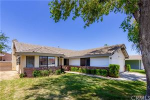 Photo of 12760 Spring Valley, Victorville, CA 92395 (MLS # IG19140912)