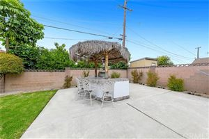 Tiny photo for 1358 W West Avenue, Fullerton, CA 92833 (MLS # NP19163912)