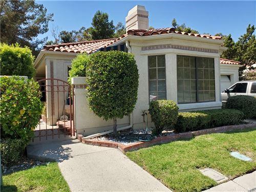 Photo of 28035 Via Tirso, Mission Viejo, CA 92692 (MLS # OC21158912)