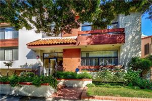 Photo of 330 S Reeves Drive #101, Beverly Hills, CA 90212 (MLS # PF19239912)