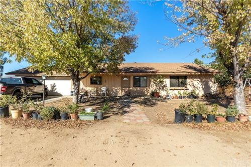 Photo of 7040 Iverson Place, Paso Robles, CA 93446 (MLS # PI20222912)