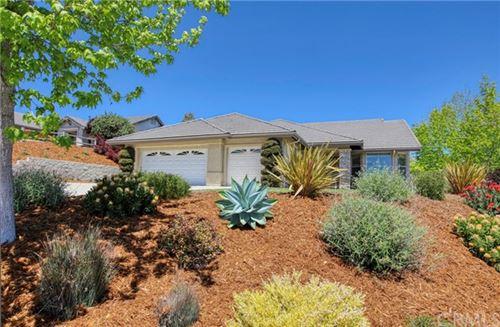 Photo of 447 Vista Drive, Arroyo Grande, CA 93420 (MLS # PI21088912)