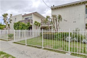 Photo of 1426 W 224th Street, Torrance, CA 90501 (MLS # SB19148912)
