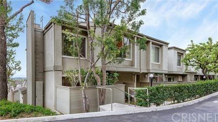 Photo of 15764 Midwood Drive #3, Granada Hills, CA 91344 (MLS # SR20138912)