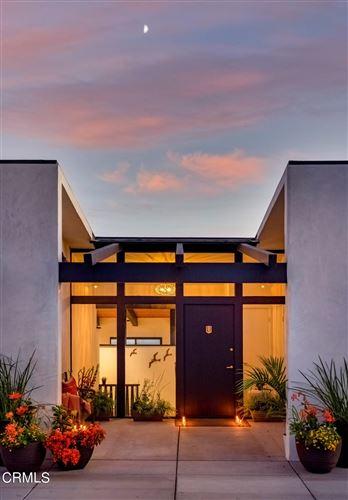 Photo of 1476 Brodiea Avenue, Ventura, CA 93001 (MLS # V1-8912)