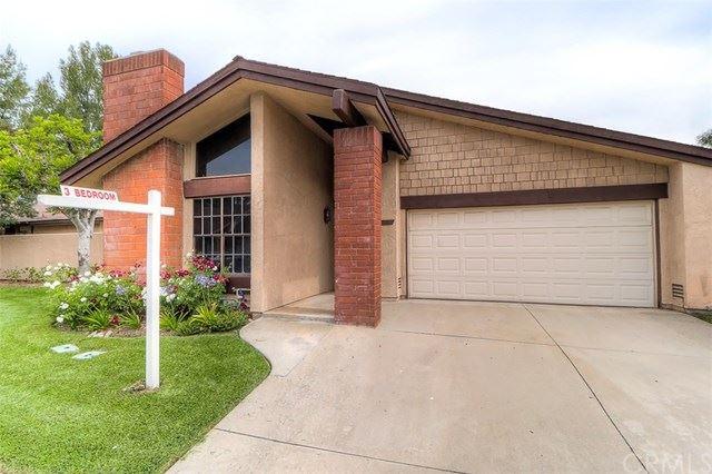 917 Ashworth Place, Glendora, CA 91741 - MLS#: CV20105912