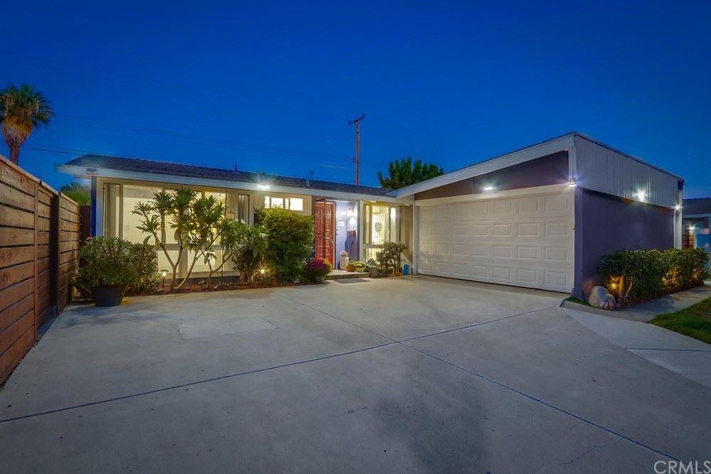 2512 E Santa Fe Avenue, Fullerton, CA 92831 - MLS#: CV21201912