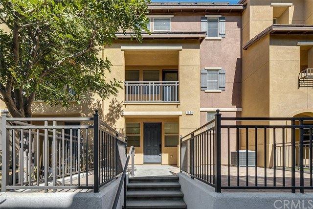 1858 Orizaba Avenue, Signal Hill, CA 90755 - MLS#: DW21038912
