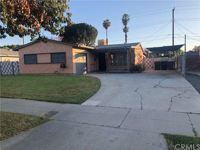 4146 Goodman Street, Riverside, CA 92503 - MLS#: IG20096912